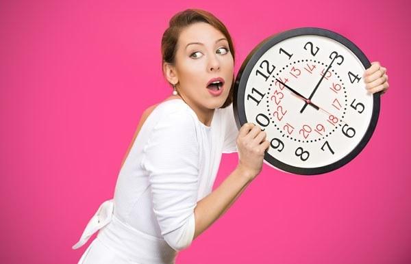 Похудеть на 2-3 кг за ночь, 2,3,4 дня, неделю, 2 недели, месяц, 2 месяца. Похудеть на 5,7,8 кг