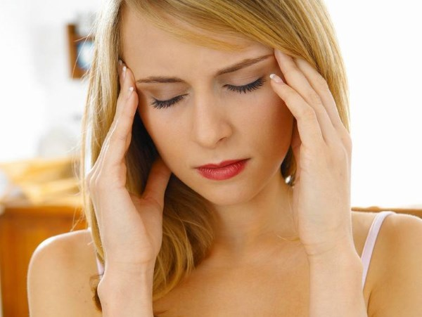 Причины какой болезни - сухость в носу? Симптомы сухости слизистой