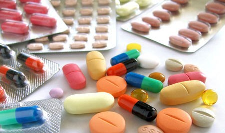 Лекарства от запора у взрослых: список действенных и недорогих препаратов