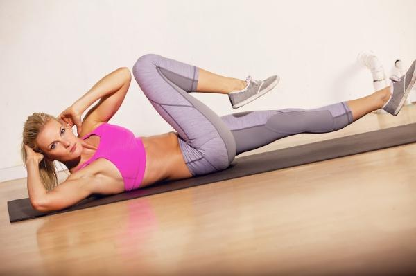 Анна Куркурина: воротниковая зона спины холка. Гимнастика, зарядка, упражнения