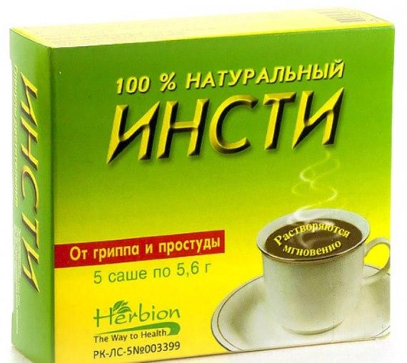 Чем лечить кашель, если он не проходит. Эффективные средства