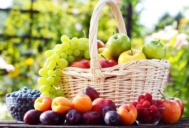 Чем снизить холестерин в крови? Народные средства, диета, полезные продукты