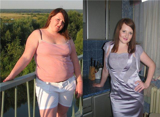 диета минус 60 меню на месяц меню