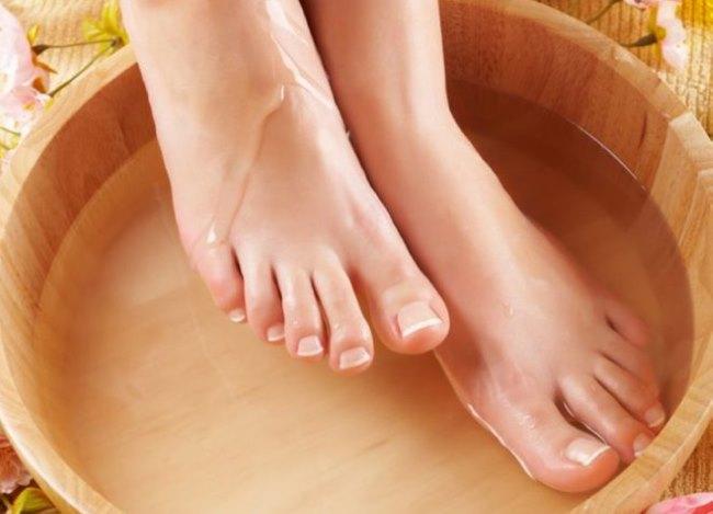 Неумывакин грибок ногтей на ногах