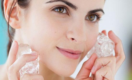 Как убрать носогубные складки? Лучший метод: массаж, маска, мезотерапия, ботокс
