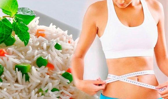Как похудеть и избавиться от лишнего веса
