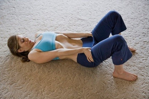 Как убрать живот – все методы и средства. Упражнения и диеты