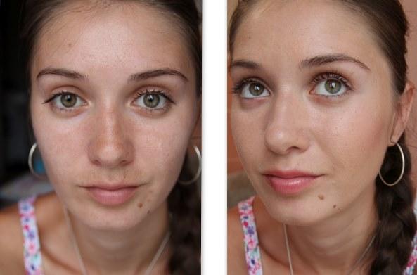 Крем бадяга для лица. Полезные свойства для кожи, инструкция применения