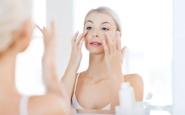 кремы свобода отзывы косметологов