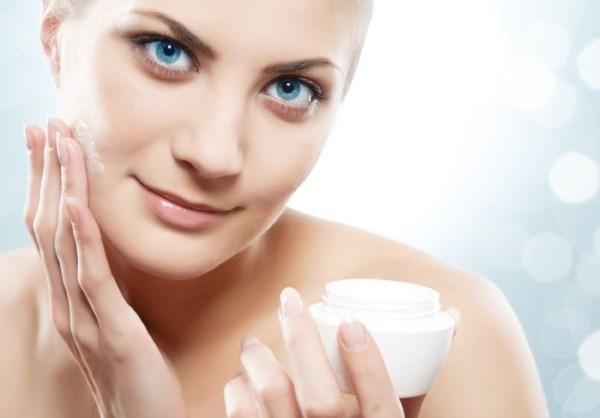 Кремы для лица с цинком. Обзоры средств с эффектом лифтинга