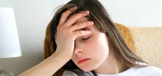 Кружится голова. Причины головокружения у женщин, тошноты, слабости, потемнения в глазах