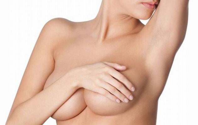 Липофилинг грудных желез - что это за процедура, как проходит. Отзывы