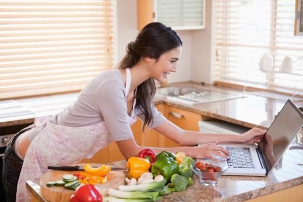 Мотивация для похудения на каждый день. Как правильно мотивировать себя
