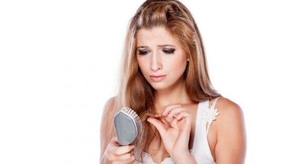 Никотиновая кислота для роста волос. Инструкция применения в ампулах, в таблетках