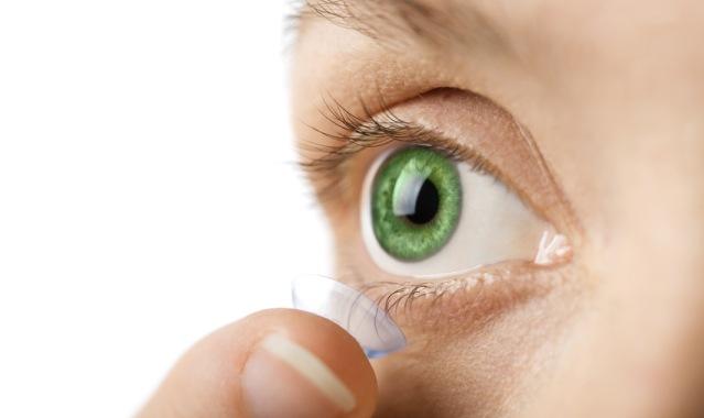 Макулодистрофия сетчатки глаза мкб-10