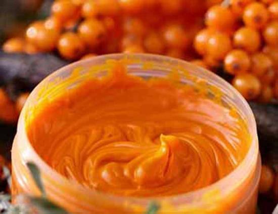 Облепиховое масло. Лечебные свойства для кожи. Рецепты масок для лица