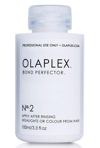 Олаплекс (Olaplex) – что это, инструкция по уходу за волосами, состав, цена, отзывы