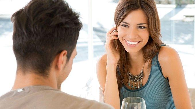 Павел Раков: Как влюбить и удержать мужчину. Психология