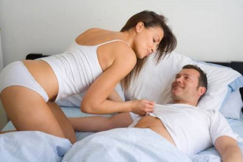 porno-lesbiyanki-video-krasivo