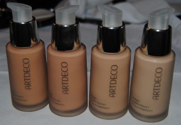 Как подобрать тональный крем под цвет кожи. Правила выбора
