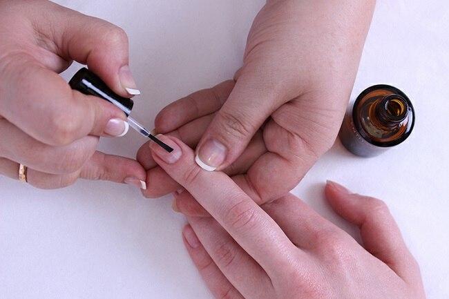 Праймер для гель лака ногтей - что это такое, для чего нужен, как пользоваться