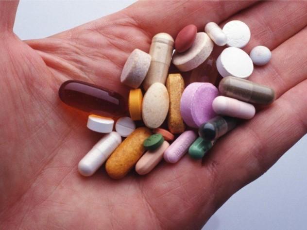 Препараты от изжоги и гастрита – быстродействующие лекарства (список)