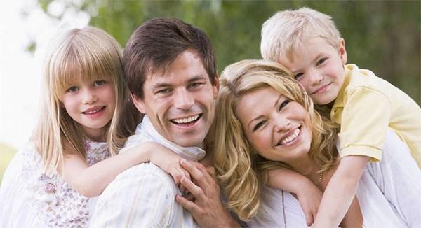Причины боли зубов по психосоматике. Как избавиться от беспричинной зубной боли
