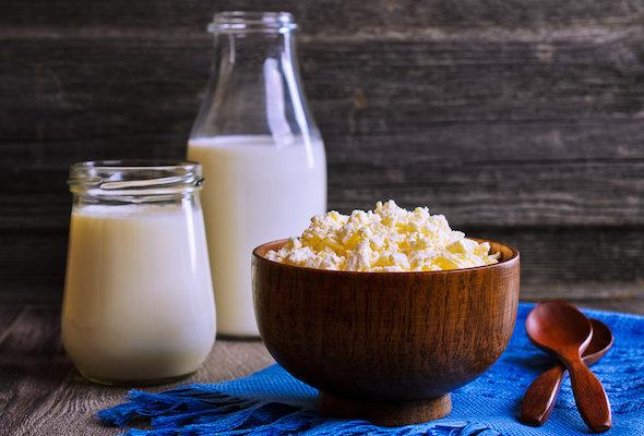 Продукты быстро сжигающие жиры для похудения. Список и таблица