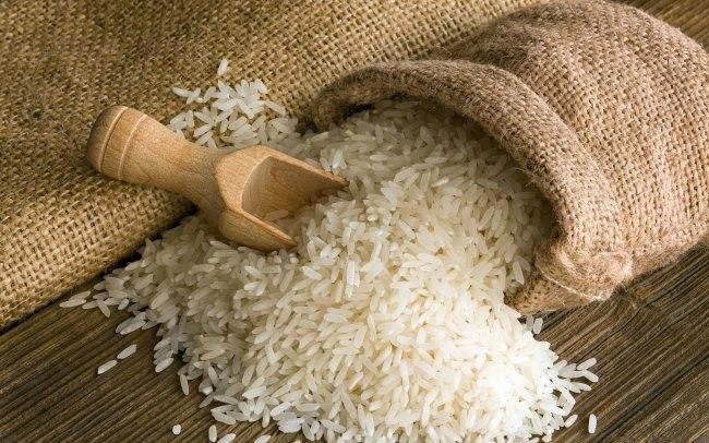 Рисовый отвар. Полезные свойства и вред для организма, калорийность. Рецепт приготовления