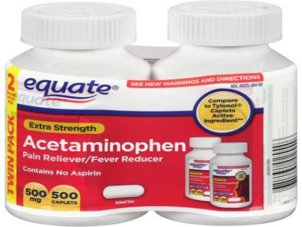 Таблетки от мигрени. Список эффективных недорогих средств. Препараты