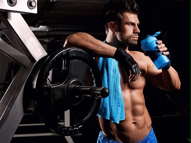 БЦА (BCAA) - спортивное питание. Польза и возможный вред, как принимать