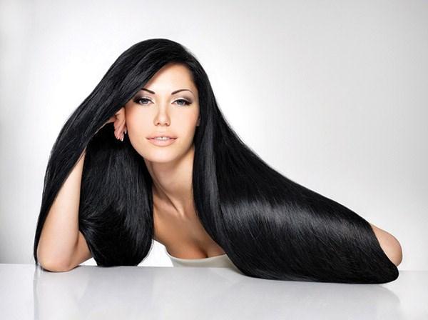 Ботокс для волос какой фирмы лучше. Топ-5 препаратов ботокса для волос