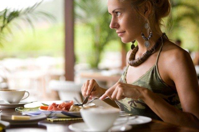 Бурление в животе после приема пищи. Причины, лечение желудка