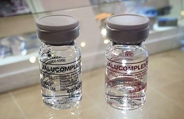 Действенные препараты для биоревитализации после 40 лет. Омоложение лица