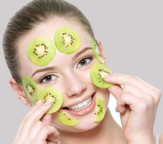 Пилинг в домашних условиях для лица фруктовые кислоты 189