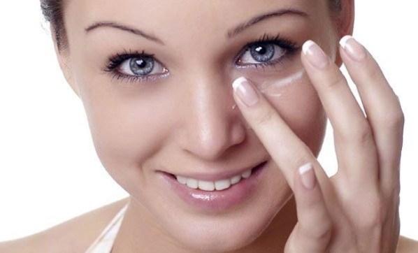 Болезни пигментации кожи