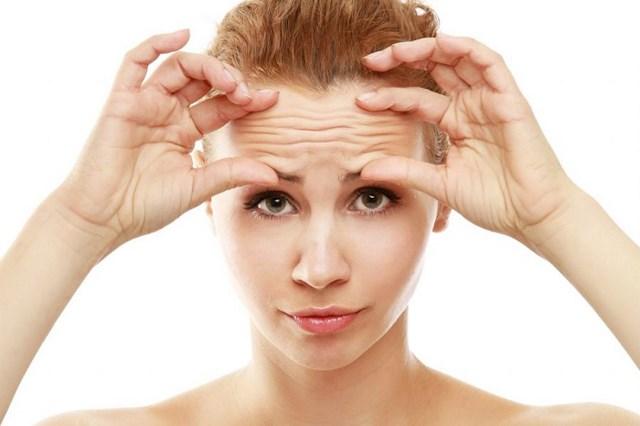 Гепариновая мазь. Применение в косметологии для лица. Отзывы о преимуществах