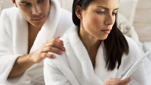 Гормональный сбой у женщин. Симптомы и признаки. Коррекция гормонального сбоя