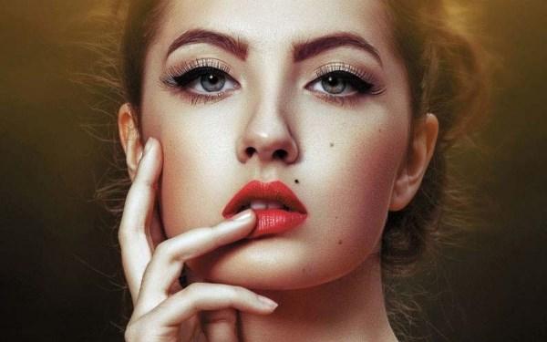 Как избавиться от пятен на лице коричневого цвета. Средства от пигментации кожи