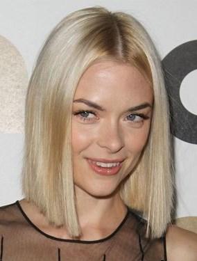 Каре без челки на тонкие волосы. Фото стрижки Каре с модными укладками