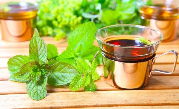 Лекарства от бессонницы без привыкания. Гомеопатические препараты на основе трав