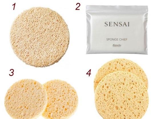 Лучшие средства для очищения кожи лица. Косметические и народные способы
