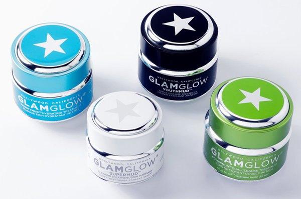 Маска Glamglow для кожи лица. Состав, действие, инструкция по применению