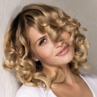 Модные прически на короткие волосы быстро и красиво. Стильные варианты укладки