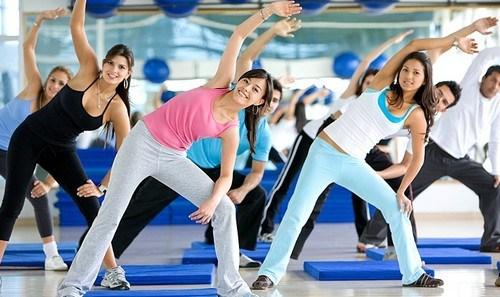 Мотивация для похудения на каждый день. Новые привычки, цели и достижения
