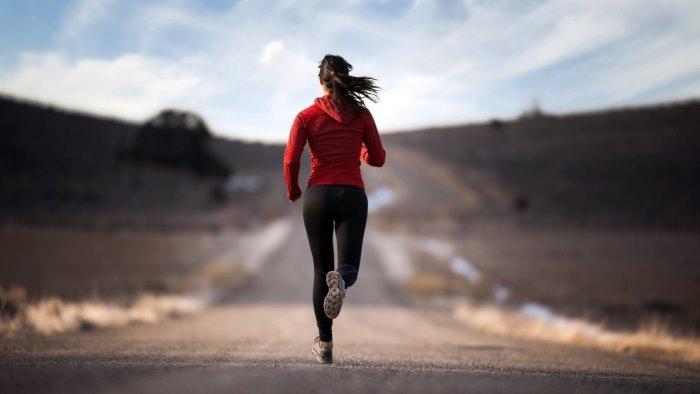 Начинаем бегать с нуля для похудения. Как себя мотивировать, что подготовить, программа бега