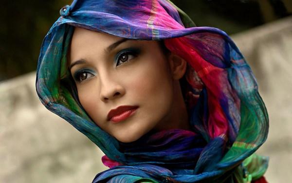 Обучение перманентному макияжу для начинающих. Техника выполнения, подбор цвета