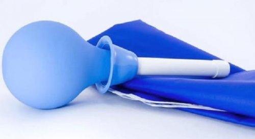 Применение боровой матки в гинекологии для лечения женских заболеваний