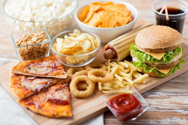Простая и легкая диета для похудения живота для начинающих. Как стать стройной