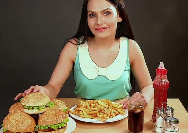 Пучит живот после еды. Причины метеоризма, способы лечения и профилактики